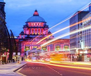 Belfast-Overnight-Shopping-Featured