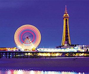 Blackpool-Illuminations-Featured