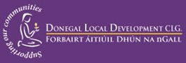 Donegal-Local-Development-CLG