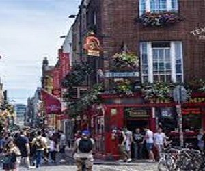 Dublin-Overnight-Shopping-Featured