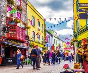 Galway-and-Killarney-Featured