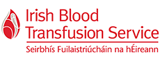 Irish-Blood-Transfusion-Service