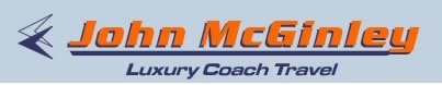 JMG-Travel-Luxury-Coaches-Donegal
