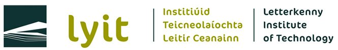 Letterkenny-Institute-Of-Technology-Donegal-Logo