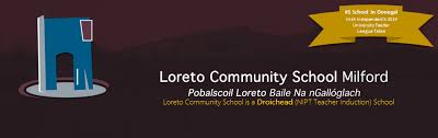 Loreto-Community-School-Milford-Donegal