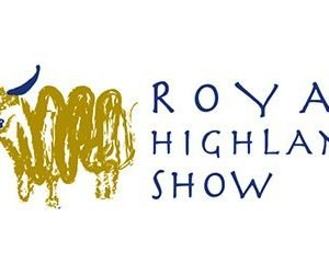 Royal-Highland-Show-Featured
