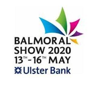 Balmoral-Show-2020-Boyce-Tours-Donegal