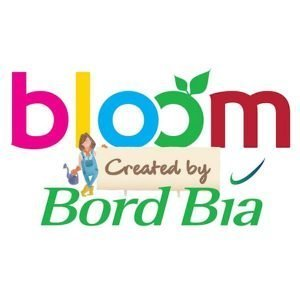 Bloom-in-the-park-2020-boyce-tours-donegal