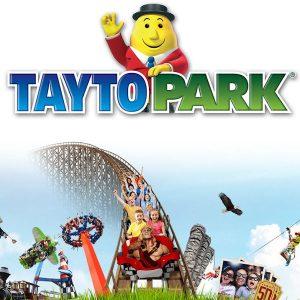 Tayto-Park-Boyce-tours-2020-donegal