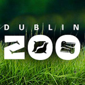dublin-zoo-2020-boyce-tours
