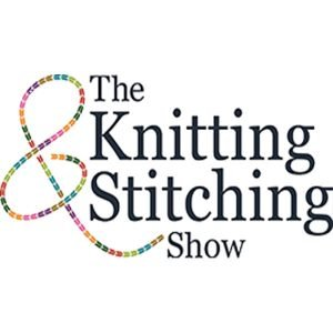 knitting-and-stitching-show-dublin-boyce-tours-donegal